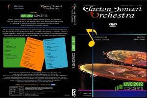 cco dvd cover