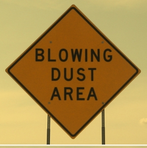dust_sign