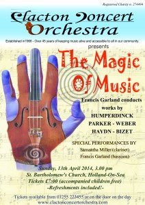 cco poster MagicOfMusic 2014 copy