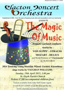cco poster MagicOfMusic 2015 copy2