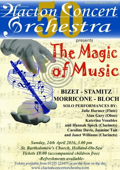 cco poster MagicOfMusic 2016 bis 2 copy