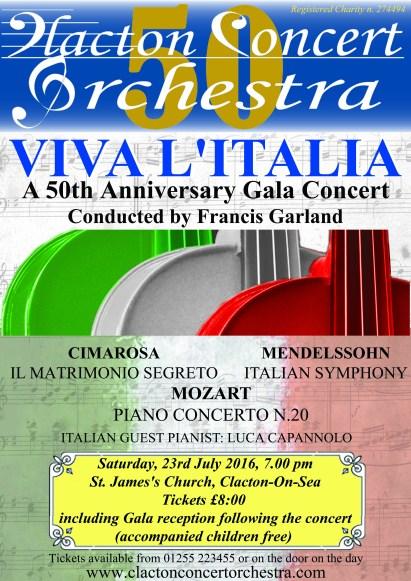 cco poster Viva l'Italia 2016-3 copy